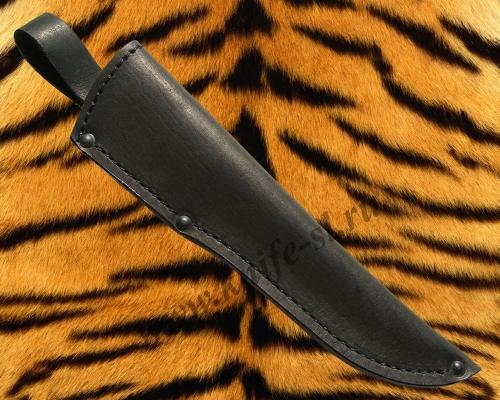 Чехол для ножа № 5