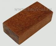 Wood - Lacewood