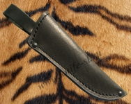 Чехол для ножа № 8